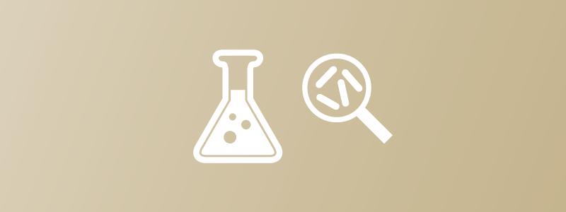 лабораторные исследования отходов