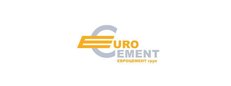 отзыв экопромцентр от евроцемент